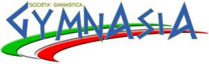 Società Ginnastica GYMNASIA – Ginnastica Artistica Manfredonia